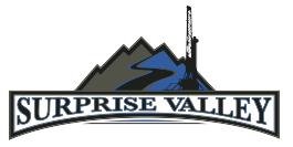Surprise Valley Resources | Oil & Gas